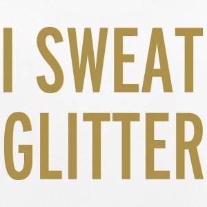 Glitter Tops - Women's Breathable Tank Top