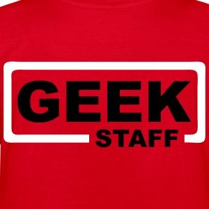 geek staff 01
