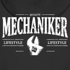 suchbegriff mechaniker geschenke spreadshirt. Black Bedroom Furniture Sets. Home Design Ideas