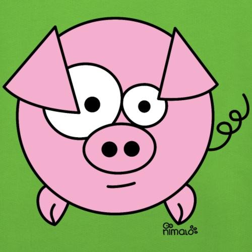 Cochon (by nimalo.com)