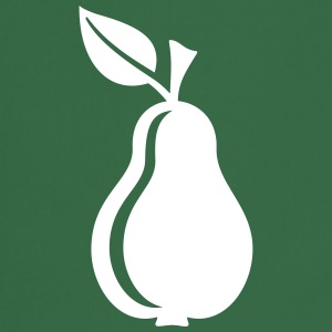 Pear  Aprons - Cooking Apron
