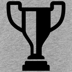 Trophy Shirts - Teenage Premium T-Shirt