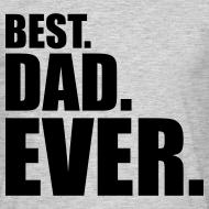 Design ~ Best Dad Ever
