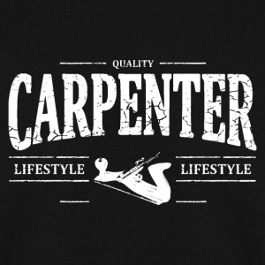 Carpenter Hoodies & Sweatshirts - Men's Sweatshirt