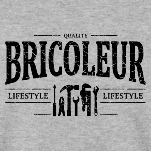 Bricoleur Sweat-shirts - Sweat-shirt Homme