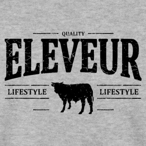 Eleveur Sweat-shirts - Sweat-shirt Homme