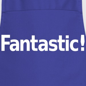 Fantastic  Aprons - Cooking Apron