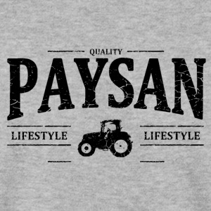 Paysan Sweat-shirts - Sweat-shirt Homme