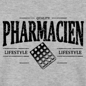 Pharmacien Sweat-shirts - Sweat-shirt Homme