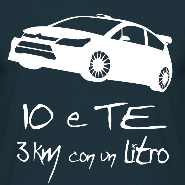 WRC IOeTE