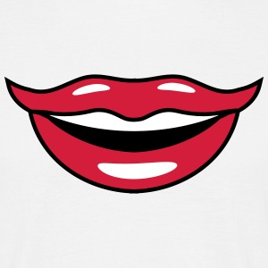 smile t shirts spreadshirt