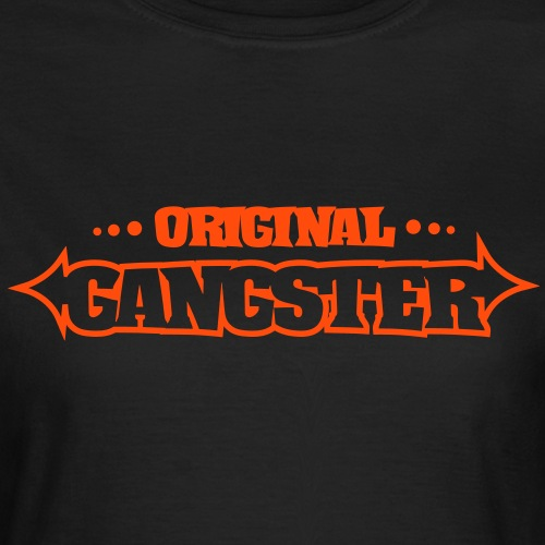 original_gangster_cool_f2
