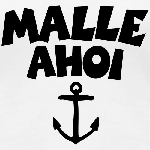 Malle Ahoi