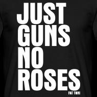 Motiv ~ FAT TONI T-Shirt