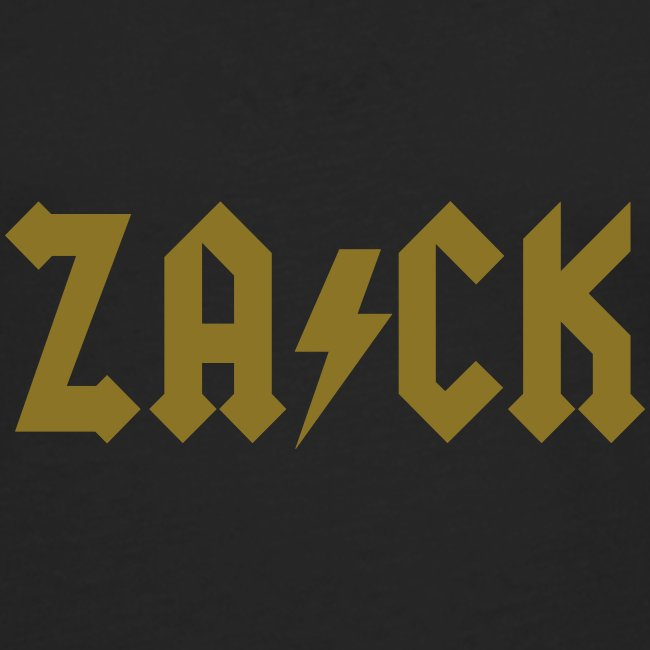 ZA/CK