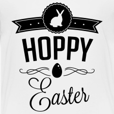 Hoppy easter Shirts
