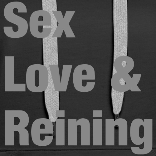 sex_love_and_reining