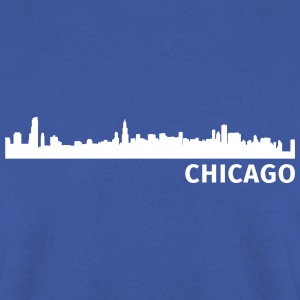 Chicago Sweaters - Mannen sweater