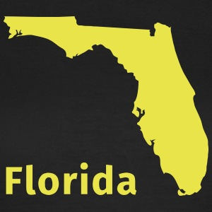 Florida T-Shirts - Women's T-Shirt