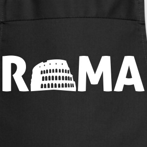 Roma  Aprons - Cooking Apron