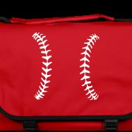 Design ~ Baseball Coaches Bag