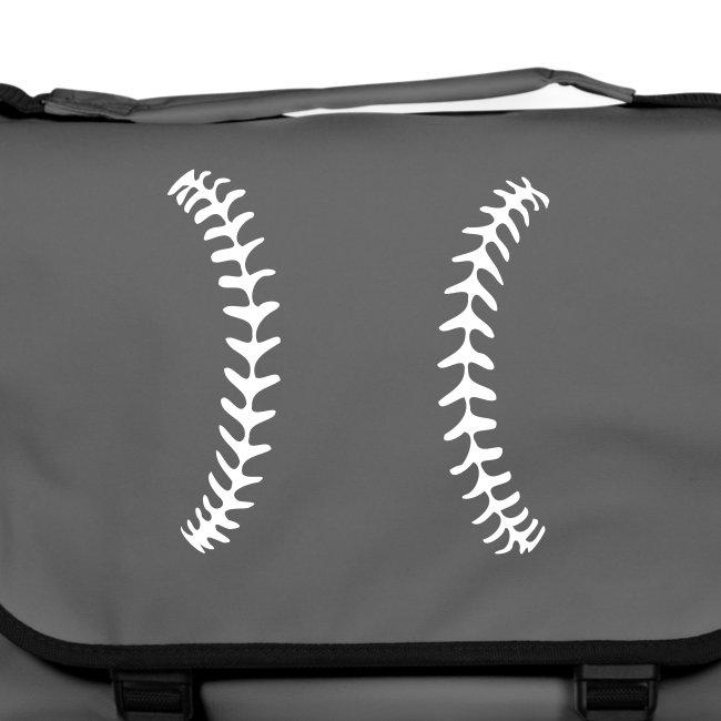 Baseball Coaches Bag