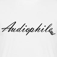 Design ~ Audiophile