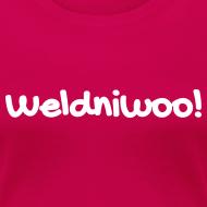 Motiv ~ Weldniwoo