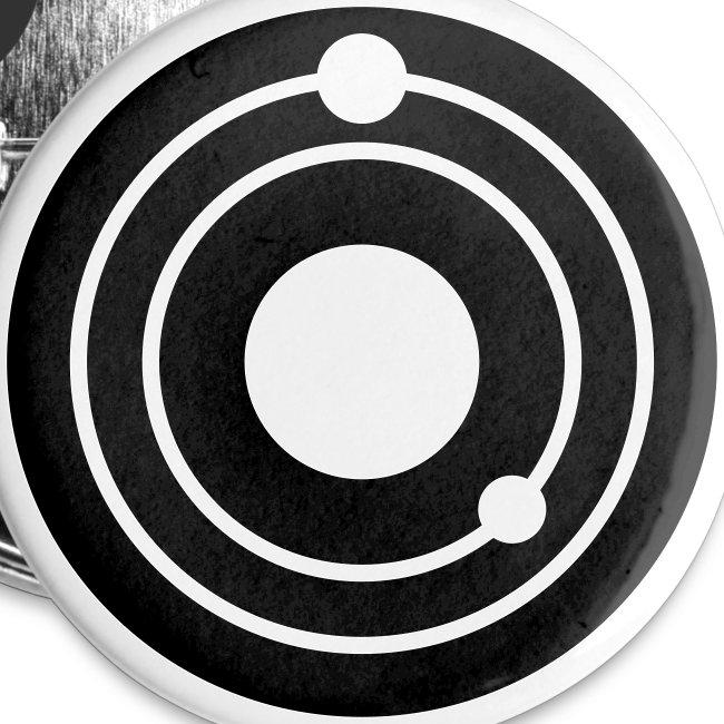 Kosma Solarius button