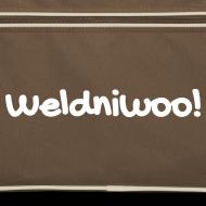 Motiv ~ Weldniwoo (Bag)