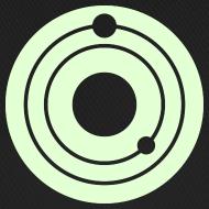 Design ~ Kosma Solarius cap