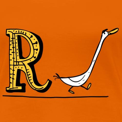 Rente R_ente
