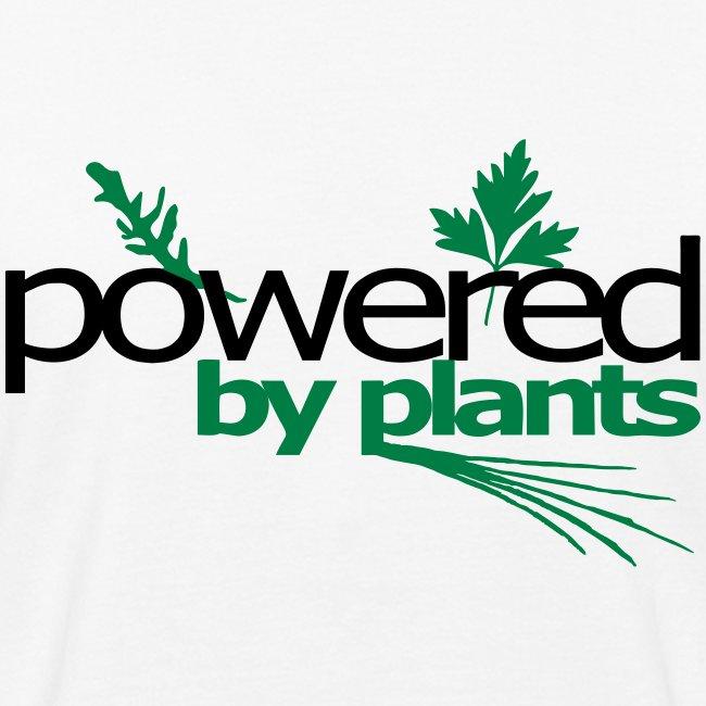 poweredbyplants boys