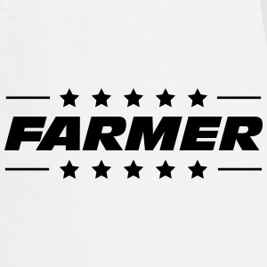 Farmer  Aprons - Cooking Apron