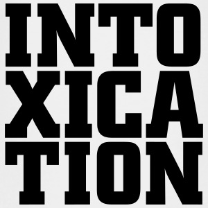 intoxication Shirts - Teenage Premium T-Shirt