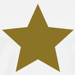Star Stars T-Shirts Starry STAR STARS gifts Best - Men's Premium T-Shirt