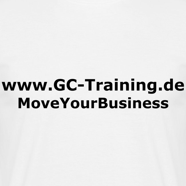 GC-Training
