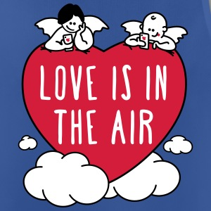 valentine - love is in the air 3c Sports wear - Men's Breathable Tank Top