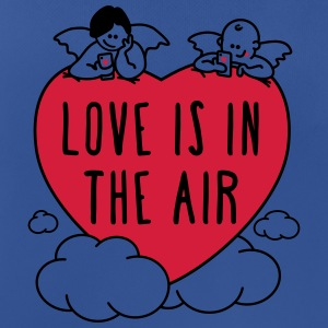 love is in the air 2c Sports wear - Men's Breathable Tank Top