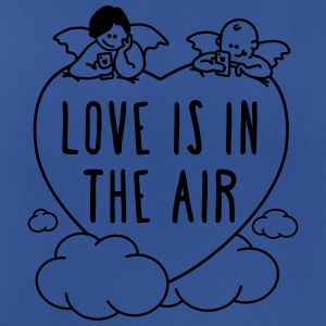valentine - love is in the air 1c Sports wear - Men's Breathable Tank Top