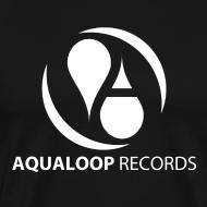 Design ~ Aqualoop Records