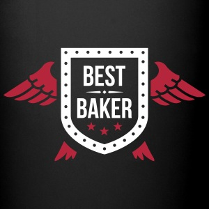 Best Baker Tazze & Accessori - Tazza monocolore