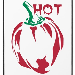 CHILI - iPhone 4/4s Hard Case