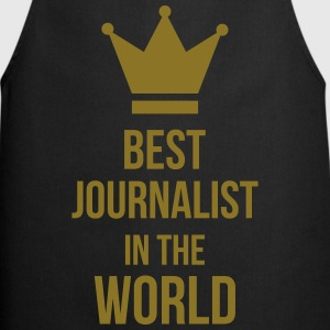 Best Journalist in the world Esiliinat - Esiliina