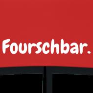 Motiv ~ Fourschbar