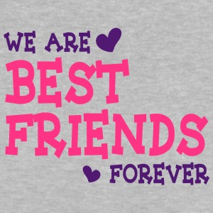 we are best friends forever ii 2c Shirts - Baby T-Shirt
