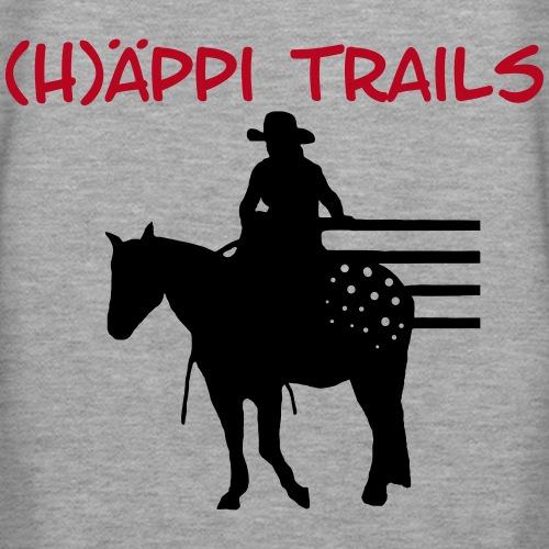 haeppi_trails