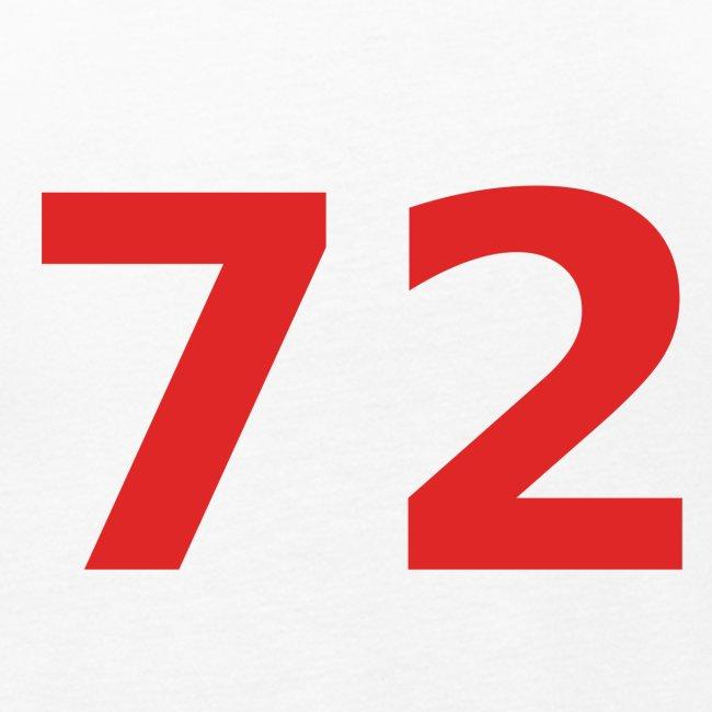 72 - Druck Hinten