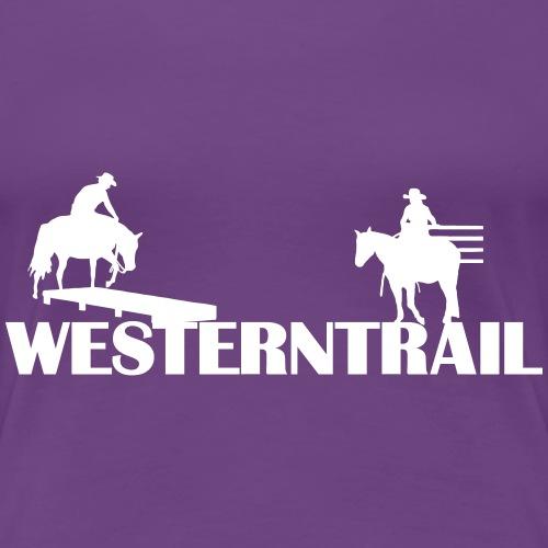 westerntrail_schriftzug_mit_silhouetten