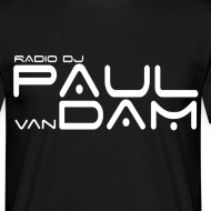 Design ~ Paul van Dam